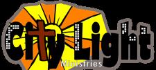City Light Ministries